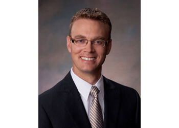 Lincoln neurosurgeon Andrew D. Livingston, MD - NEUROLOGICAL AND SPINAL SURGERY, LLC