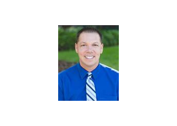 Tampa real estate agent Andrew Duncan