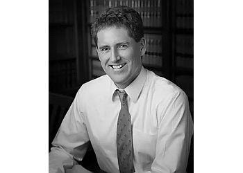 Newark employment lawyer Andrew Dwyer - THE DWYER LAW FIRM, L.L.C.