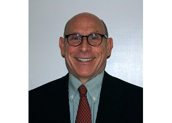 Minneapolis social security disability lawyer Andrew E Kline