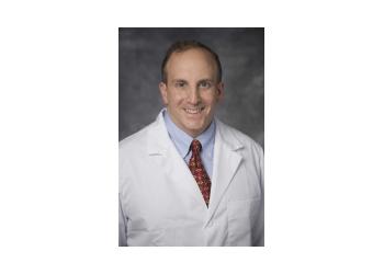 Cleveland neurosurgeon Andrew E. Sloan, MD, FAANS, FACS