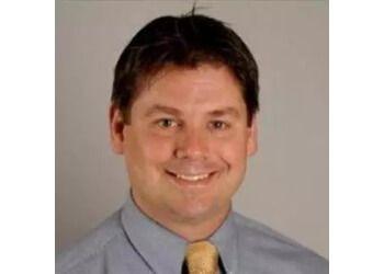 Aurora insurance agent Andrew Fry - Allstate Insurance