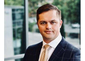 Orange pain management doctor Andrew Germanovich, DO