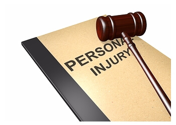 Moreno Valley personal injury lawyer Andrew Guy Verne