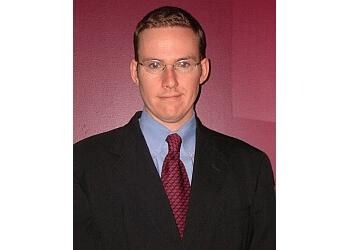 Scottsdale immigration lawyer Andrew J. DiSanto - DiSanto & DiSanto, PLC