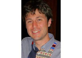 Chicago pain management doctor Andrew J. Engel, MD - AFFORDABLE PAIN MANAGEMENT