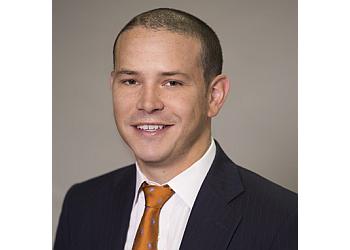 Honolulu consumer protection lawyer Andrew J. Guzzo