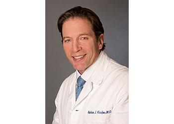 Thousand Oaks dermatologist Andrew J. Kaufman, MD