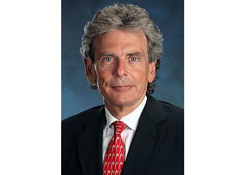 Corpus Christi medical malpractice lawyer Andrew J. Lehrman