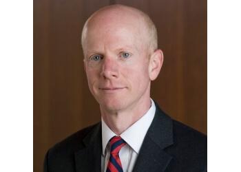 Wichita tax attorney Andrew J. Nolan