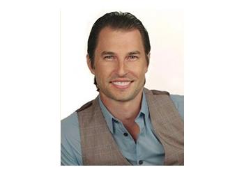 Glendale dermatologist Andrew J. Racette, DO