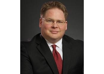 Seattle tax attorney Andrew J. Wyman