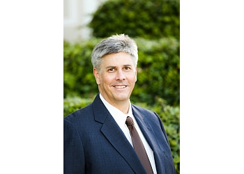 Oakland patent attorney Andrew Kevin Jacobson