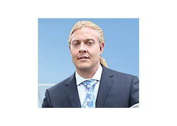 Fort Collins dwi lawyer Andrew L. Bertrand