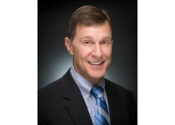 Gainesville cardiologist Andrew L. Smock MD, FACC
