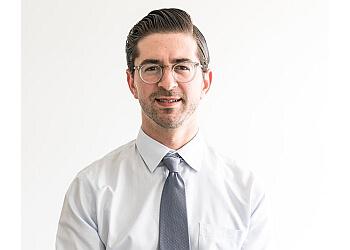 Miami neurologist Andrew M. Lerman, MD