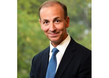 Winston Salem plastic surgeon Andrew M. Schneider, MD, FACS