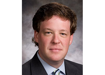 Montgomery criminal defense lawyer Andrew M. Skier