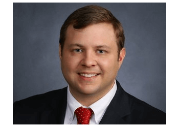 St Louis bankruptcy lawyer Andrew Magdy
