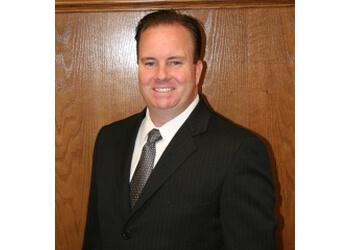 Andrew Michael Ward Lancaster Criminal Defense Lawyers