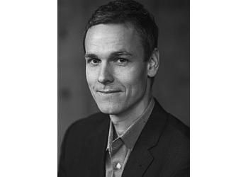 Portland business lawyer Andrew N Harris