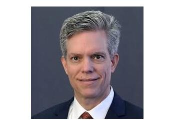 Baton Rouge gastroenterologist  Andrew Nelson, MD