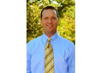 Richmond dentist Andrew Norman, DDS - Norman, Obeck and Foy Dentistry
