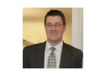 Toledo dui lawyer Andrew R. Bucher