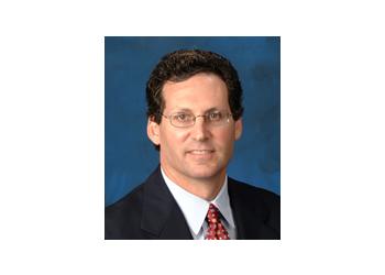 Irvine endocrinologist Andrew R. Reikes, MD, UCSD