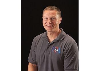 Fort Wayne kids dentist Andrew S. Hobbs, DDS - PEDIATRIC DENTAL ASSOCIATES, PC