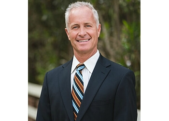 Gilbert estate planning lawyer Andrew S. Mathers - Andrew S. Mathers, PC Attorney at Law