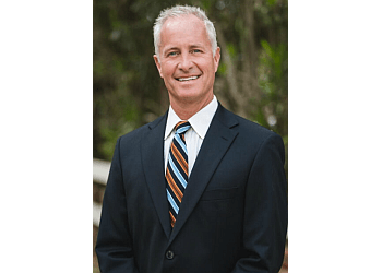 Gilbert estate planning lawyer Andrew S. Mathers, PC Attorney at Law