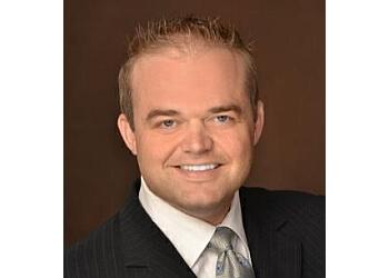 Plano criminal defense lawyer Andrew S. Peveto