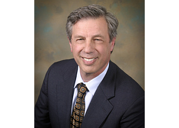 Escondido psychiatrist Andrew Schiffman, MD