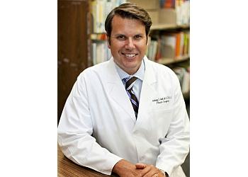 Corona plastic surgeon Andrew Smith, MD, FACS