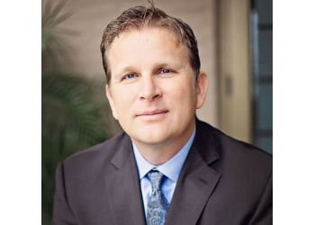 Moreno Valley pain management doctor Andrew W. Hesseltine, MD - INLAND PAIN MEDICINE