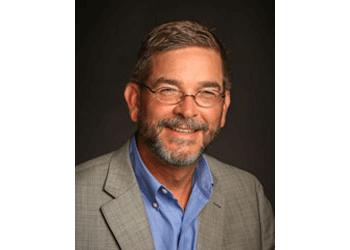St Paul social security disability lawyer ANDREW W. KINNEY - HOGLUND & MROZIK, PLLC