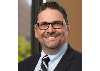 Houston business lawyer Andrew Weisblatt