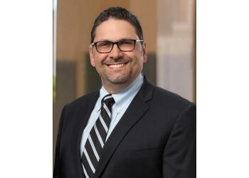 Houston business lawyer Andrew Weisblatt - The Weisblatt Law Firm LLC