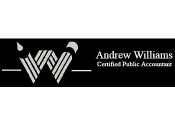 Rochester accounting firm Andrew Williams CPA