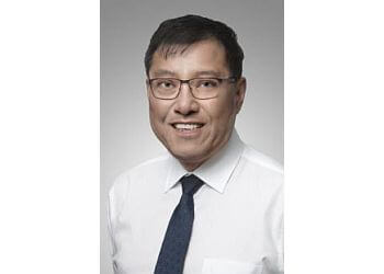 Downey primary care physician Andrew Yuh Chao, DO