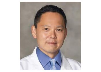 Inglewood orthopedic Andrew Yun, MD - Providence Saint John's Hospital