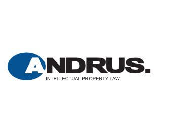 Madison patent attorney Andrus Intellectual Property Law, LLP