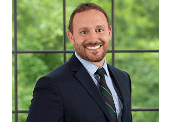 Columbus consumer protection lawyer Andy Gerling - Doucet & Associates Co., L.P.A.