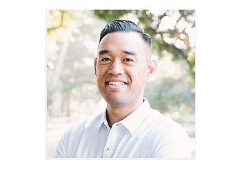 Rancho Cucamonga bankruptcy lawyer Andy Nguyen - NGUYEN LAW GROUP