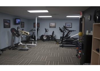 3 Best Physical Therapists in Tucson, AZ - Expert ...
