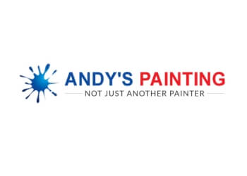 Andy S Painting Albuquerque Reviews