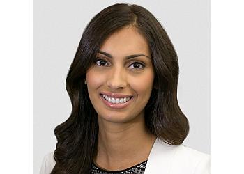 Madison employment lawyer Aneet Kaur