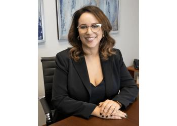 Pembroke Pines immigration lawyer Angélica Jiménez - LAW OFFICES OF ANGELICA JIMENEZ