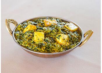 Torrance indian restaurant Angara Indian Restaurant